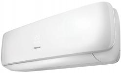 Сплит-система Hisense AS-30HR4SQBTG Neo PremiumClassicA