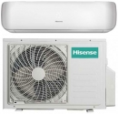 Сплит-система Hisense AS-13UR4SVETG6 Premium Design Super DC Inverter в Екатеринбурге