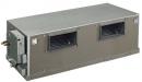 Сплит-система Lessar LS-H150DIA4 / LU-H150DIA4