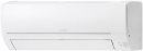 Сплит-система Mitsubishi Electric MSZ-AP50VGK / MUZ-AP50VG Standart Inverter AP Wi-Fi