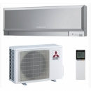 Сплит-система Mitsubishi Electric MSZ-EF35VES / MUZ-EF35VE Design в Екатеринбурге