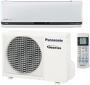 Сплит-система Panasonic CS-VE12NKE / CU-VE12NKE Exclusive в Екатеринбурге