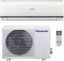 Сплит-система Panasonic CS-W12NKD / CU-W12NKD Delux в Екатеринбурге