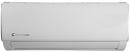 Сплит-система QuattroClima QV-LO12WAB/QN-LO12WAB LOMBARDIA в Екатеринбурге