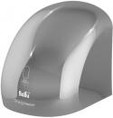 Сушилка для рук BALLU BAHD-2000DM Chrome