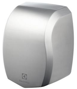 Сушилка для рук Electrolux EHDA/BH-800