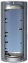 Теплоаккумулятор Hajdu AQ PT6 1000С2 в Екатеринбурге