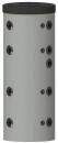 Теплоаккумулятор SUNSYSTEM PS 150