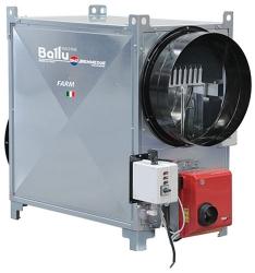 Теплогенератор Ballu-Biemmedue ArcothermFARM 235M
