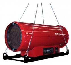 Тепловая пушка дизельная Ballu-Biemmedue Arcotherm GE/S105