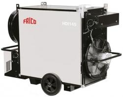 Тепловая пушка дизельная Frico HDI145