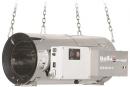 Тепловая пушка газовая Ballu-Biemmedue Arcotherm GA/N115C