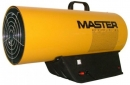 Тепловая пушка газовая Master BLP 70 E