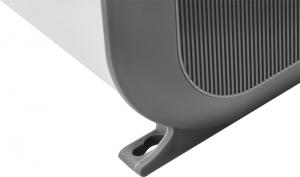 Тепловая завеса Ballu BHC-L09S03-SP AirShell