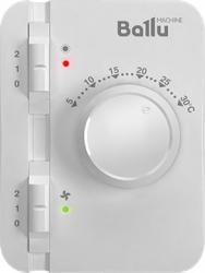 Тепловая завеса BALLU BHC-M15-T09 (пульт BRC-E)
