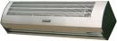 Тепловая завеса без нагрева Тропик Т300A20 Techno