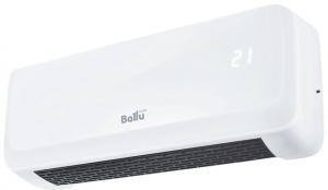 Тепловентилятор керамический Ballu BFH/W-201L