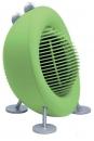 Тепловентилятор Stadler Form Max Air Heater в Екатеринбурге