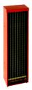 Тепловентилятор водяной Тропик ТВВ-20 в Екатеринбурге