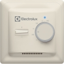 Терморегулятор Electrolux ETB-16 Basic в Екатеринбурге