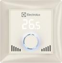 Терморегулятор Electrolux ETS-16 Smart в Екатеринбурге