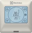 Терморегулятор Electrolux ETT-16 Touch в Екатеринбурге