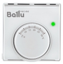 Термостат Ballu BMT-2 в Екатеринбурге