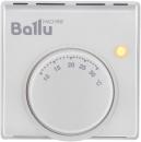 Термостат механический Ballu BMT-1 в Екатеринбурге