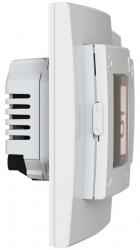 Термостат NOBO NTB 2R с радиоприемником
