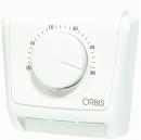 Термостат ORBIS Clima ML в Екатеринбурге