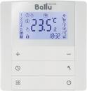 Термостат цифровой Ballu BDT-1 в Екатеринбурге