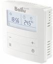 Цифровой программируемый термостат Ballu BDT-2 в Екатеринбурге
