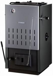 Твердотопливный котел Bosch Solid 2000B SFU32