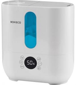 Увлажнитель воздуха Boneco U350