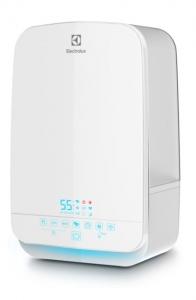Увлажнитель воздуха Electrolux EHU-3315D
