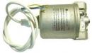 Устройство предварительного разогрева топлива для тепловых пушек Master B 230, XL9, BV в Екатеринбурге