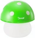 Увлажнитель воздуха для детей Duux Mushroom DUAH02/DUAH03 в Екатеринбурге