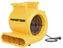 Вентилятор Master CD 5000 в Екатеринбурге