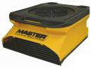 Вентилятор Master CDX 20 в Екатеринбурге