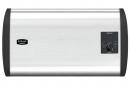 Водонагреватель электрический накопительный Timberk Professional SWH FS6 30 H