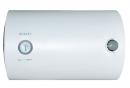 Водонагреватель электрический накопительный Timberk Professional SWH RE4 100 VH