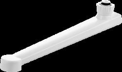 Водонагреватель Zanussi 3-logic T 5.5 kW (кран)