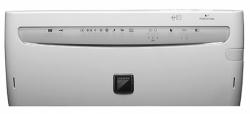 Воздухоочиститель Daikin MC70LVM