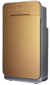 Воздухоочиститель Korting KAP900