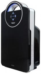Воздухоочиститель Timberk TAP FL500 MF